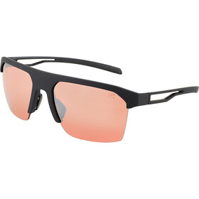 adidas Strivr Glasses black matt/lst active silver